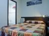 Hostal París Barcelona | Double room
